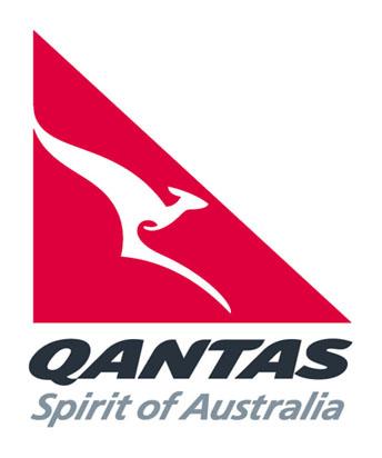 Fly Australia