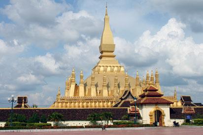Pha Thay Luang