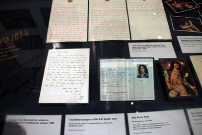 bon-scott-letters
