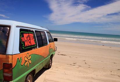 mystery-machine-robe-beach