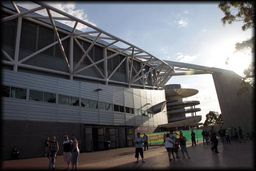 anz-stadium-sydney