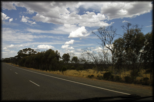 oz-bush-road-mw