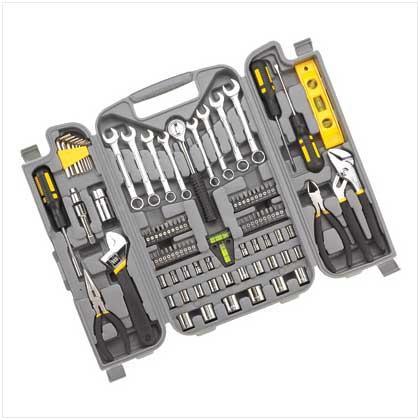 mechanical kit
