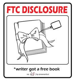 FTC book
