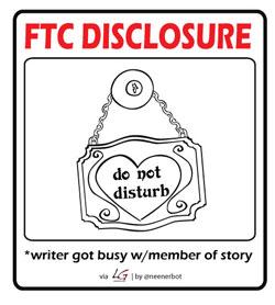 FTC Sex