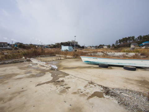 Boat-japan-tsunami-photo
