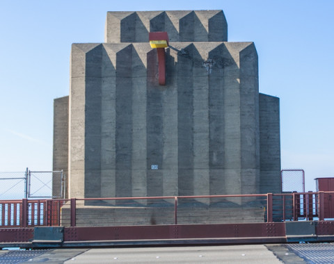 san fran concrete
